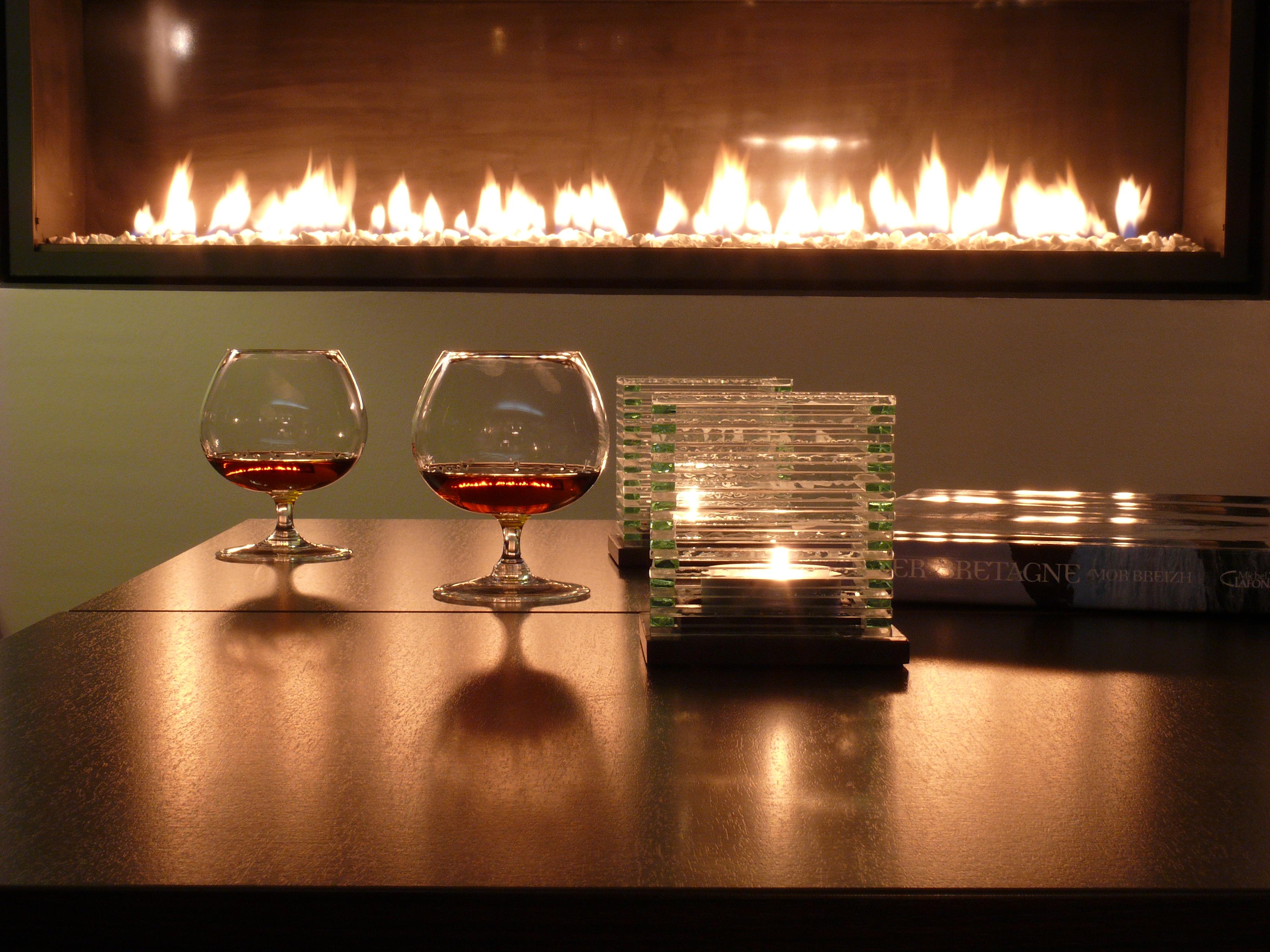 Lounge-bar-3