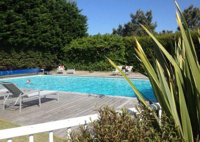 piscine-400x284