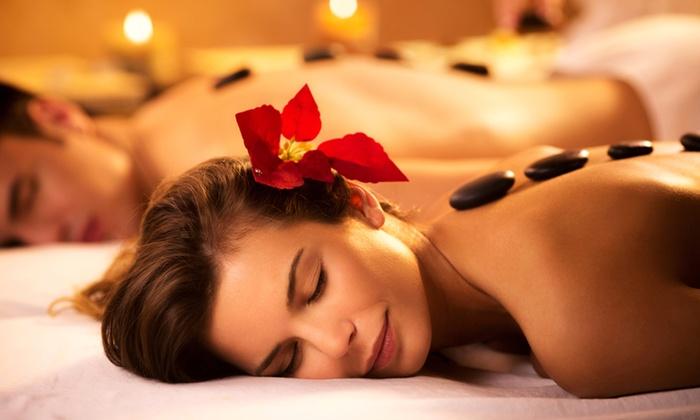 massage-dos-pierres-chaudes