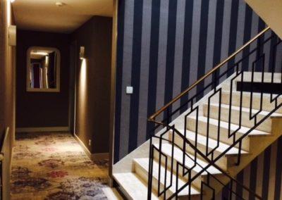 cage-escalier-400x284