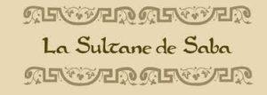 la-sultane11-300x107