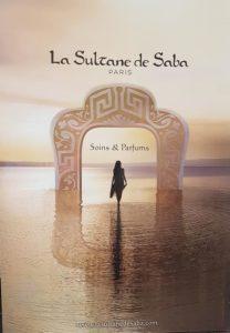 la-sultane4-208x300