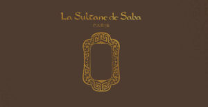 sultane1-300x154