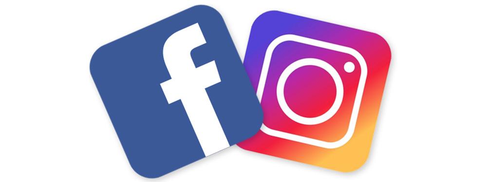 Logo-FB_Instagram