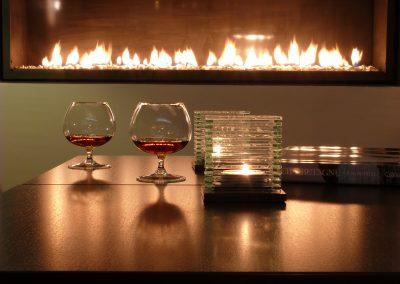 Lounge-bar-3-400x284