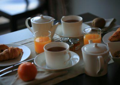 Petit-déjeuner-400x284