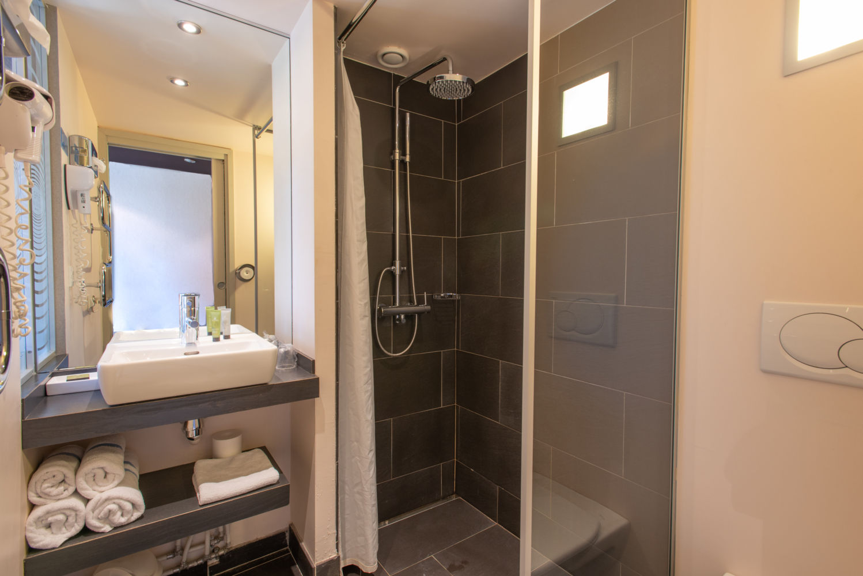 32861_Hotel_le_Galet_Trinite_sur_mer_24