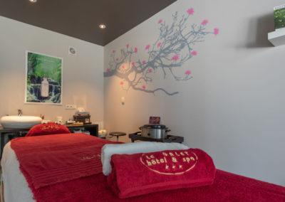 32861_Hotel_le_Galet_Trinite_sur_mer_3-400x284