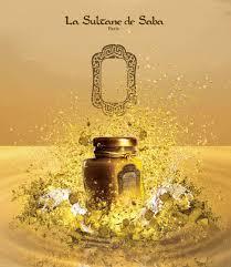 la-sultane2
