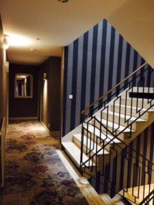 cage-escalier-1-225x300