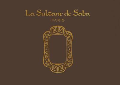 sultane1-400x284