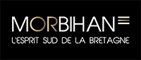 Morbihan_logo