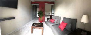 Suite_Confort-e1590095899780