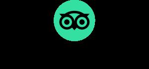 Tripadvisor_Logo-1